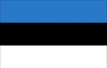Estland Fakta