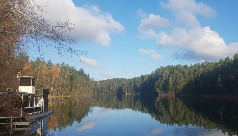 taevaskoda estland